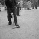 Париж 1970-е