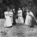 Осло 1895